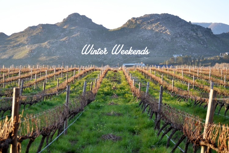 Franschhoek 14_with text